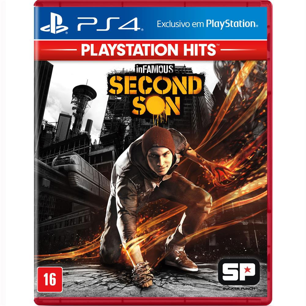 jogo-infamous-second-son-hits-ps4
