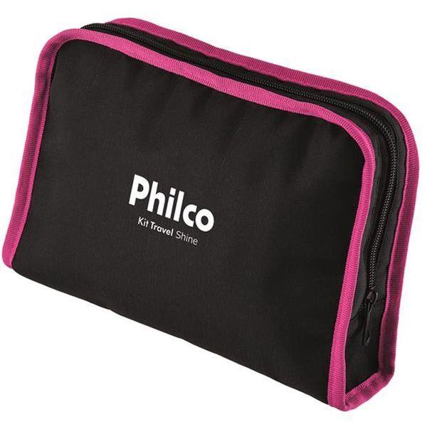 secador-de-cabelo-philco-kit-travel-shine-com-chapinha-rosa-preto-bivolt-4