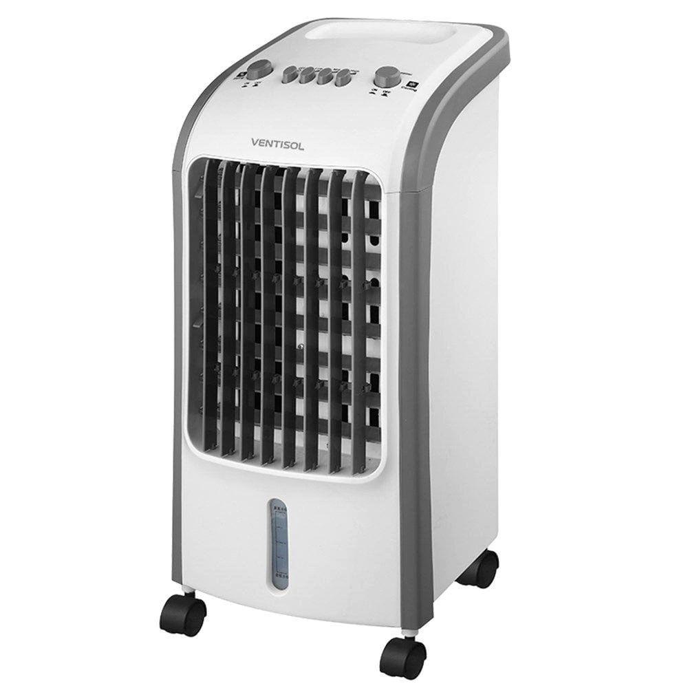 climatizador-ventisol-nobille-clm4-01-branco-127v-1