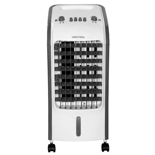 climatizador-ventisol-nobille-clm4-01-branco-127v-2