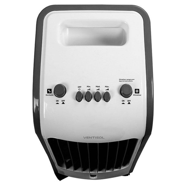 climatizador-ventisol-nobille-clm4-01-branco-127v-3