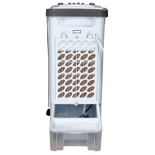 climatizador-ventisol-nobille-clm4-01-branco-127v-4