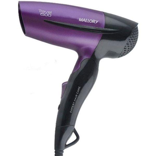 secador-de-cabelo-mallory-travel-1500-violeta-bivolt-1