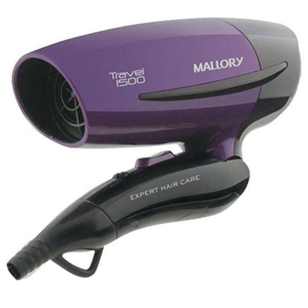 secador-de-cabelo-mallory-travel-1500-violeta-bivolt-2