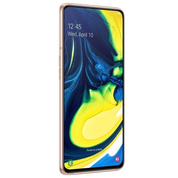 smartphone-samsung-a805-glaxy-a80-128gb-rosa-4
