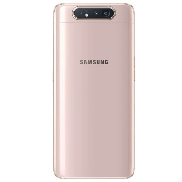 smartphone-samsung-a805-glaxy-a80-128gb-rosa-5