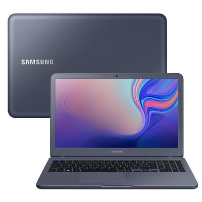 notebook-samsung-np350xbe-kdabr-essentials-e20-intel-dual-core-windows-10-home-4gb-500gb-15-6-hd-led-titanio-metalico-1