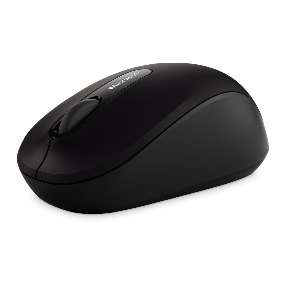 mouse-3600-preto