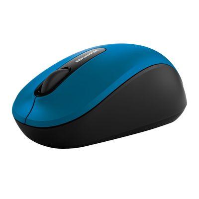 mouse-3600-azul