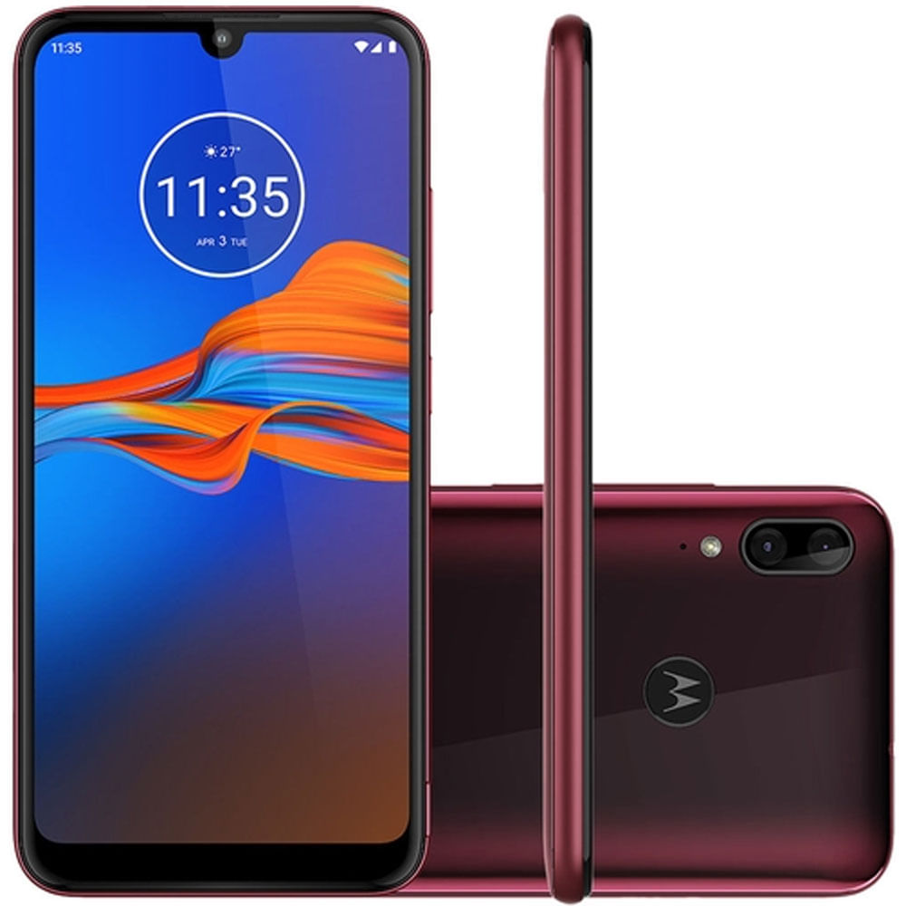smartphone-motorola-xt2025-moto-e6-plus-rubi-32gb-1
