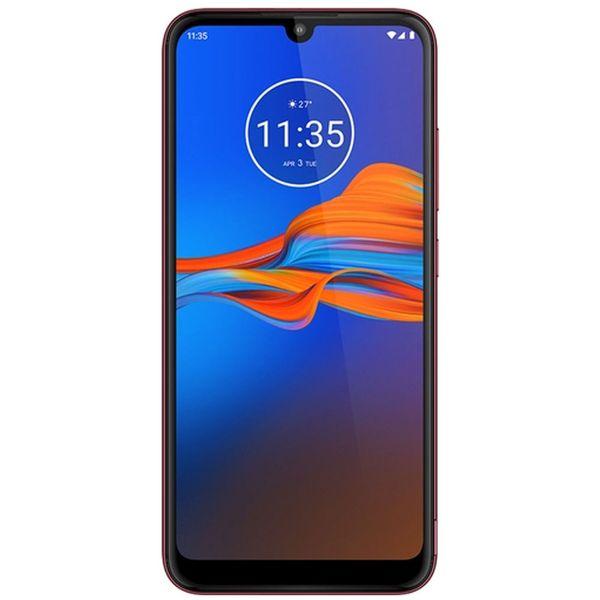 smartphone-motorola-xt2025-moto-e6-plus-rubi-32gb-2