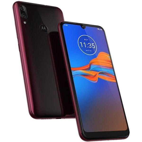smartphone-motorola-xt2025-moto-e6-plus-rubi-32gb-3