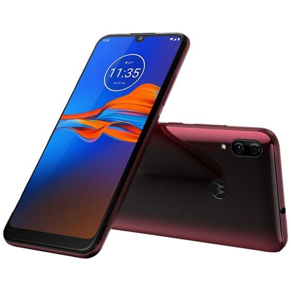 smartphone-motorola-xt2025-moto-e6-plus-rubi-32gb-4