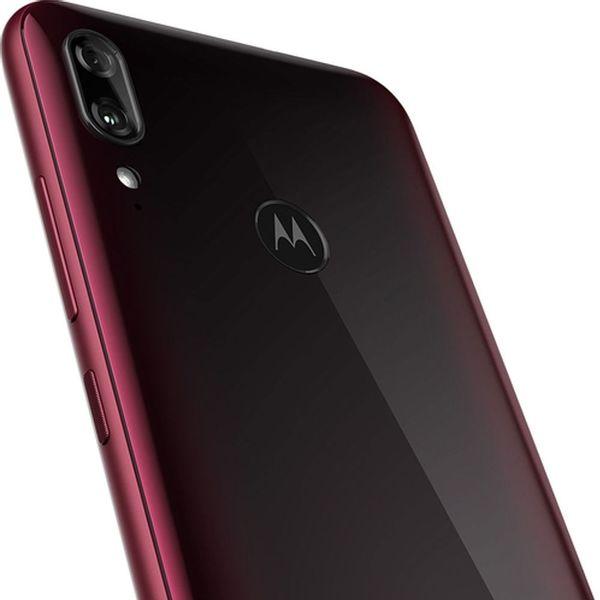 smartphone-motorola-xt2025-moto-e6-plus-rubi-32gb-5