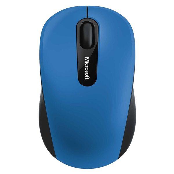 3600-azul