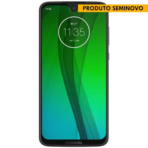 seminovo-smartphone-motorola-xt1962-moto-g7-polar-64gb-1