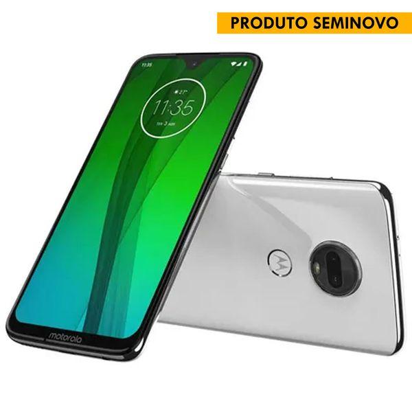 seminovo-smartphone-motorola-xt1962-moto-g7-polar-64gb-2