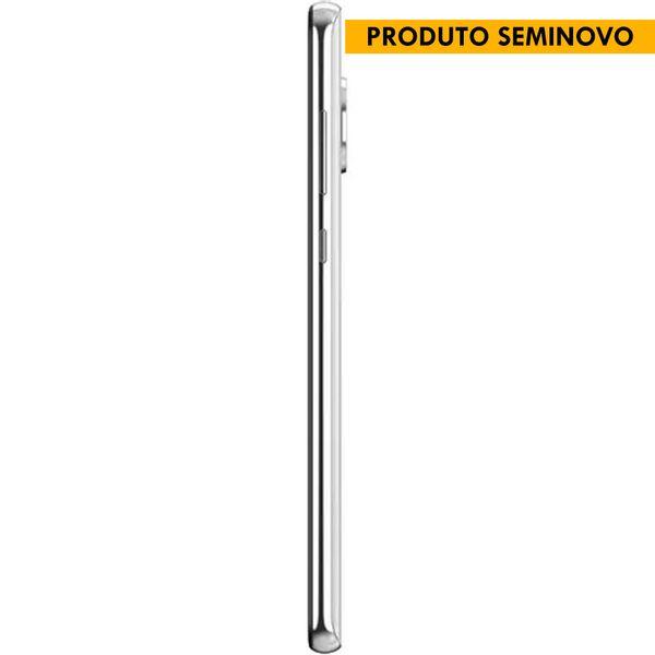 seminovo-smartphone-motorola-xt1962-moto-g7-polar-64gb-3