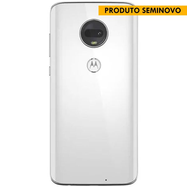 seminovo-smartphone-motorola-xt1962-moto-g7-polar-64gb-4
