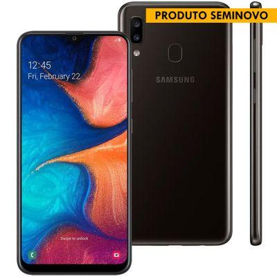 seminovo-smartphone-samsung-a205-galaxy-a20-preto-32-gb-1