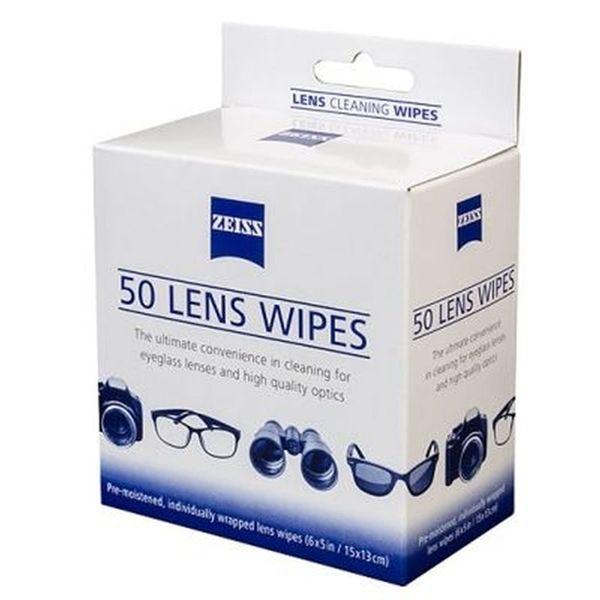 lens-wipes-zeiss-com-50-lencos-umedecidos-2
