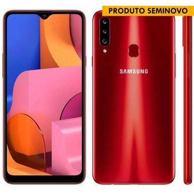 seminovo-smartphone-samsung-a205-galaxy-a20-vermelho-32-gb-1