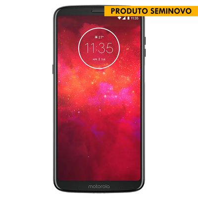 seminovo-smartphone-motorola-xt1929-moto-z3-play-onix-128-gb-1