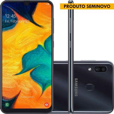 seminovo-smartphone-samsung-a305-galaxy-a30-preto-64-gb-1