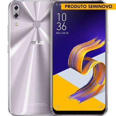 seminovo-smartphone-asus-ze620-zenfone-5-prata-128-gb-1