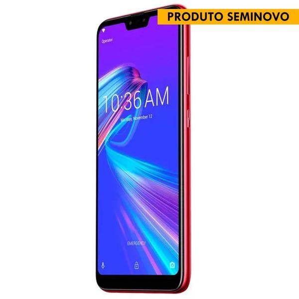 seminovo-smartphone-asus-zb634kl-zenfone-max-shot-vermelho-64gb-2