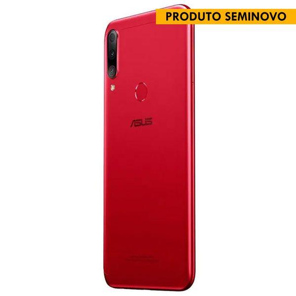 seminovo-smartphone-asus-zb634kl-zenfone-max-shot-vermelho-64gb-3