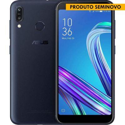 seminovo-smartphone-asus-zb555-zenfone-max-m2-preto-32-gb-1