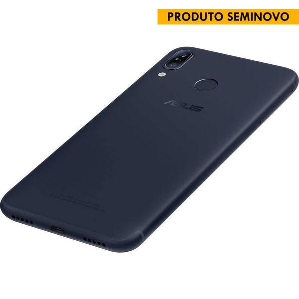 seminovo-smartphone-asus-zb555-zenfone-max-m2-preto-32-gb-3