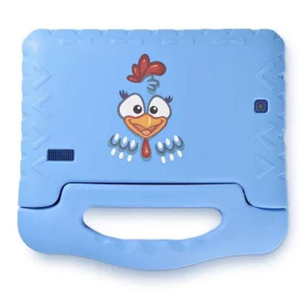 tablet-infantil-multilaser-nb311-galinha-pintadinha-kid-pad-plus-wi-fi-tela-7-polegadas-16gb-azul-2