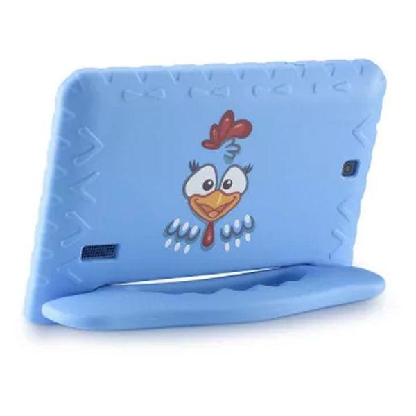 tablet-infantil-multilaser-nb311-galinha-pintadinha-kid-pad-plus-wi-fi-tela-7-polegadas-16gb-azul-3