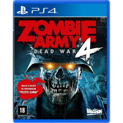 jogo-zombie-army-4-dead-war-day-one-edition-ps4-1