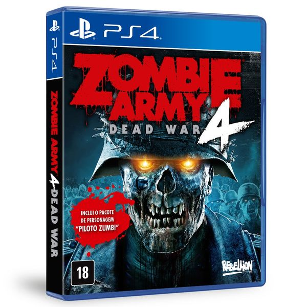 jogo-zombie-army-4-dead-war-day-one-edition-ps4-2