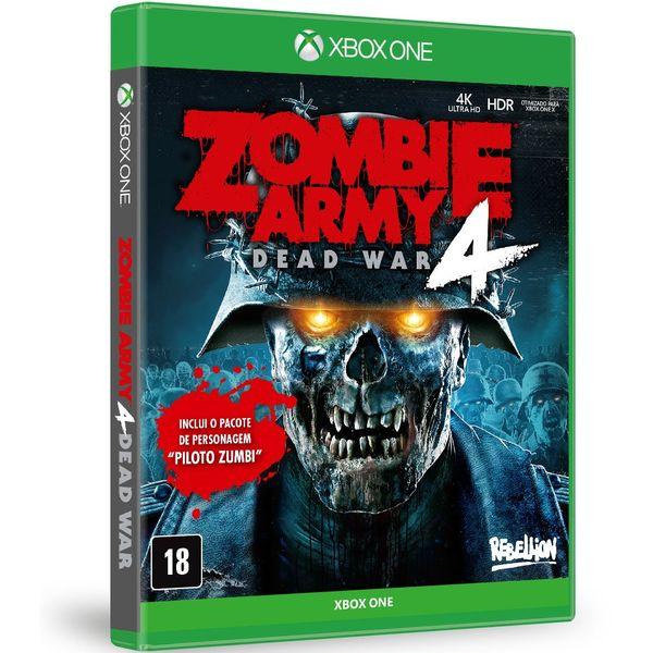jogo-zombie-army-4-dead-war-day-one-edition-xbox-one-2
