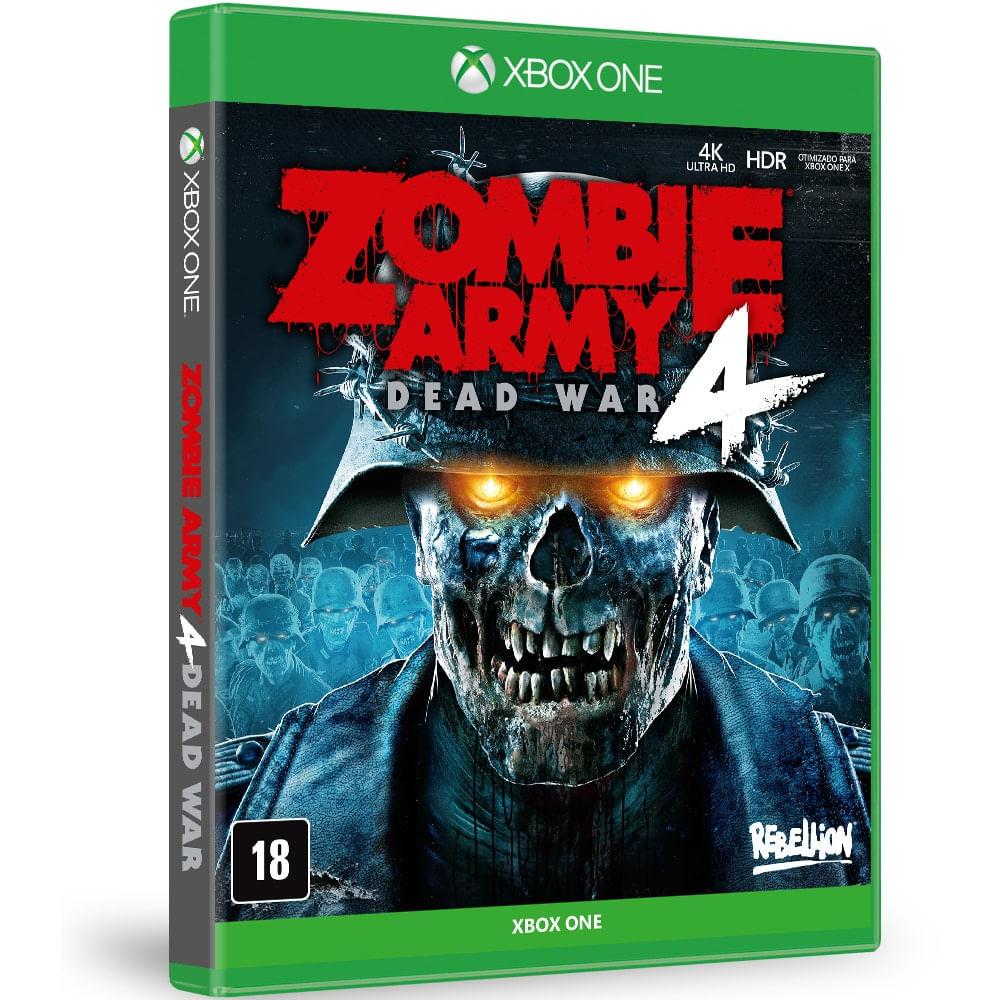 jogo-zombie-army-4-dead-war-xbox-one-2