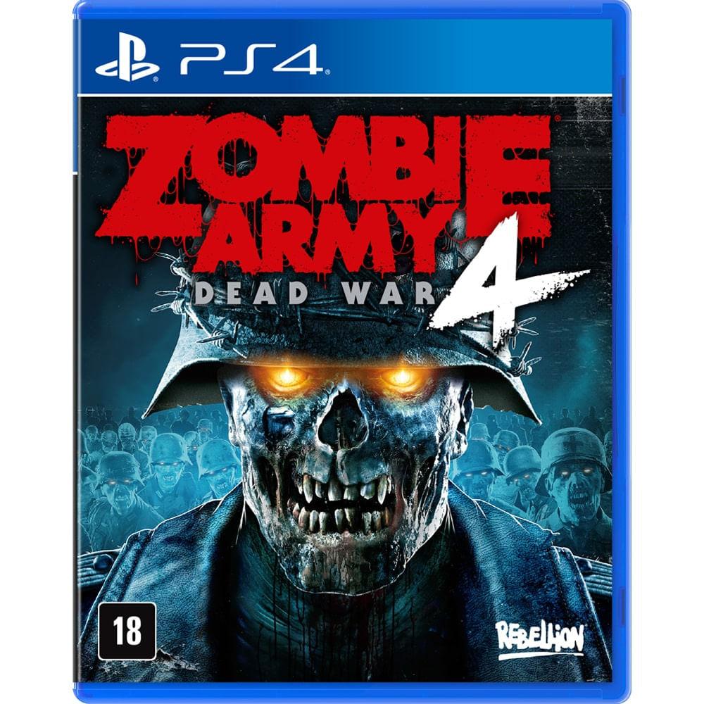 jogo-zombie-army-4-dead-war-ps4-1