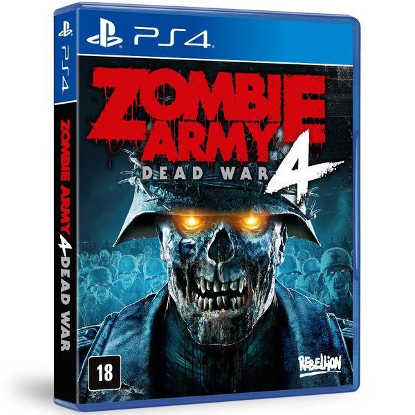 jogo-zombie-army-4-dead-war-ps4-2