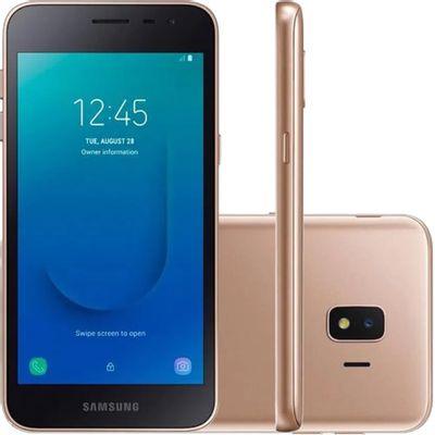 smartphone-samsung-j260-galaxy-j2-core-dourado-16-gb-claro