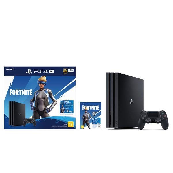 console-playstation-4-pro-1tb-bundle-neo-versa-fortnite-ps4-1