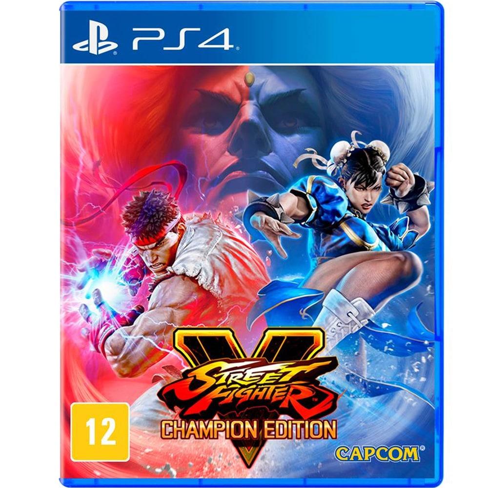 jogo-street-fighter-v-champion-edition-ps4