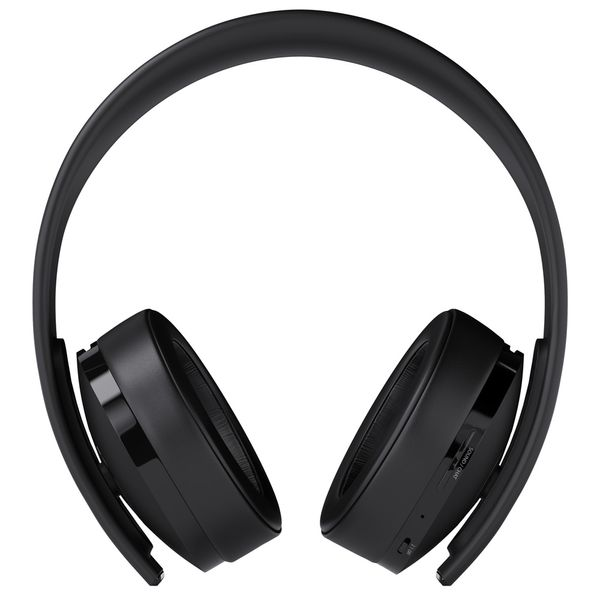 headset-sem-fio-playstation-serie-ouro-ps4-3