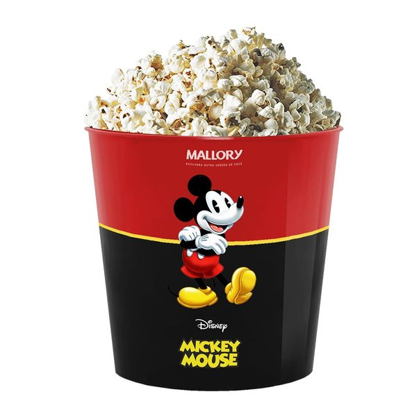 balde-de-pipoca-mallory-disney-mickey-mouse-vermelho