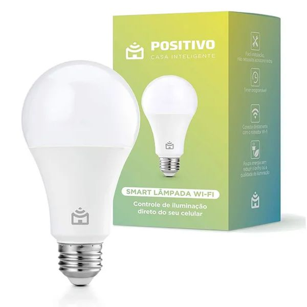 lampada-inteligente-positivo-casa-inteligente-wi-fi-n-led-10w-branco-bivolt-2