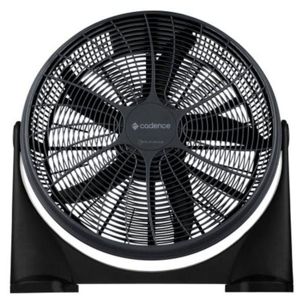 circulador-de-ar-cadence-ventilar-circulare-preto-220v-1