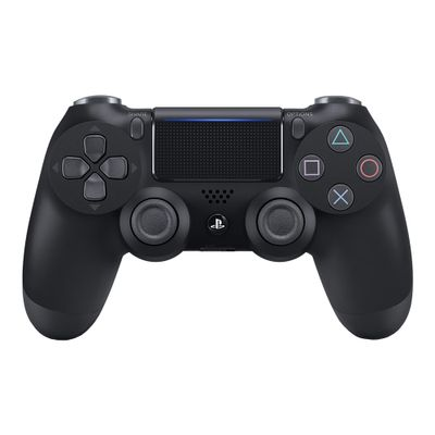 controle-playstation-dualshock-4-preto-ps4-1