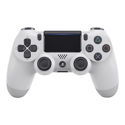 controle-playstation-dualshock-4-branco-ps4-1